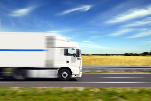 Long Distance Moving Mint Removalists